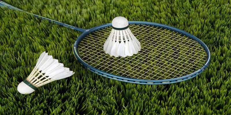 Best Badminton Racket in India 2020