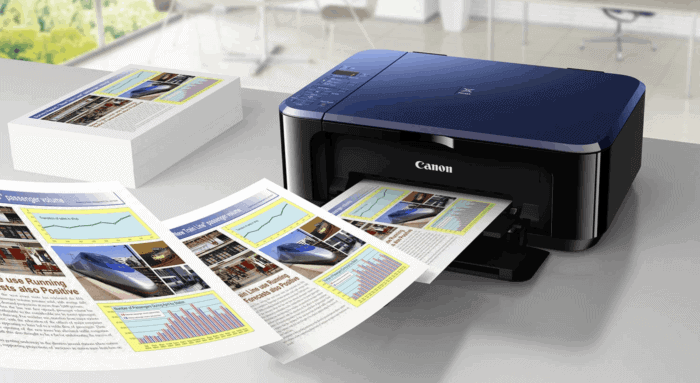 Top 10 Best Printers in India 2020 – Reviews & Buyer's Guide