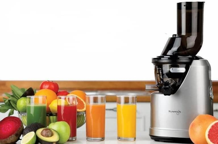 best juicer under 3000 in India