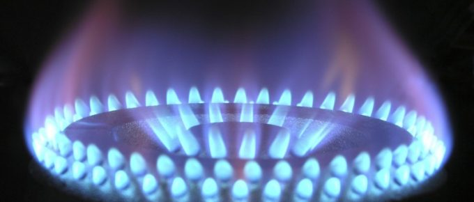 Best 2 burner gas stove in India