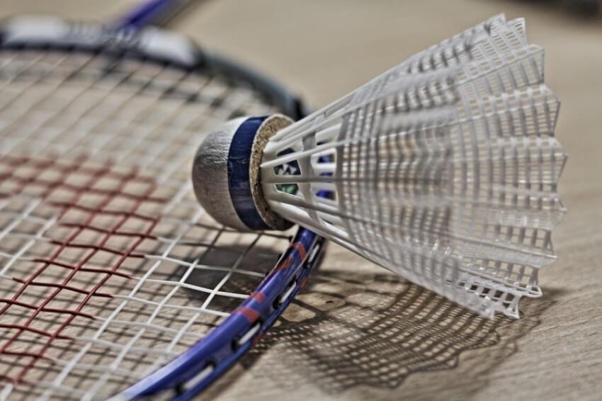 Top 10 Best Badminton Racket under 2500 in India 2020