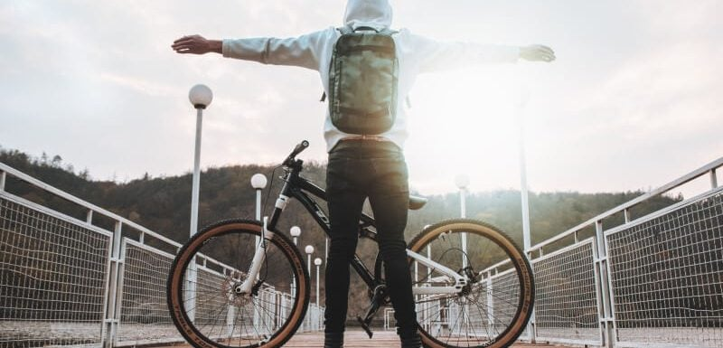 Top 10 Best Cycle under 5000 in India 2020