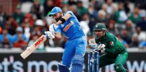 Best cricket Bats Price Below 500 In India