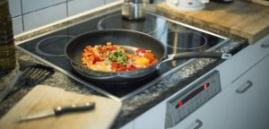 best induction cooktop under 2000 in India