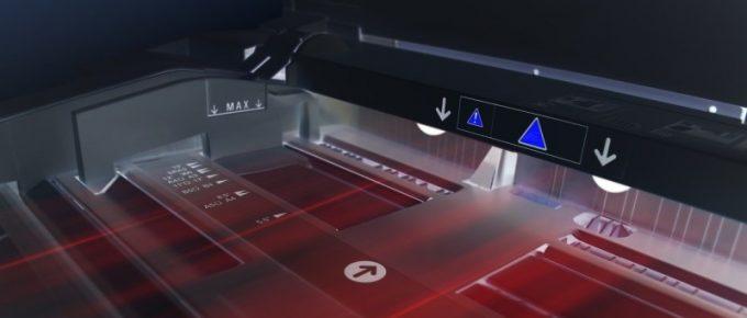 best printer under 3000 in India