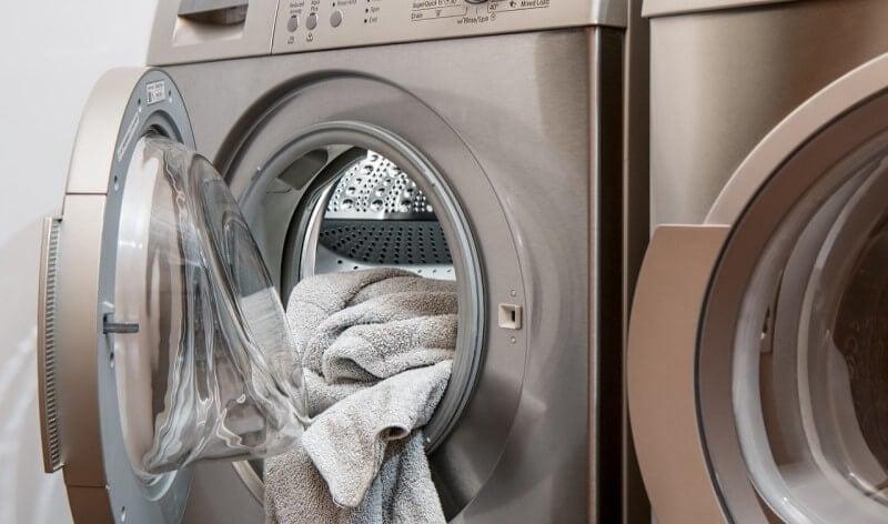 Top 10 Best Washing Machine Under 10000 in India 2020