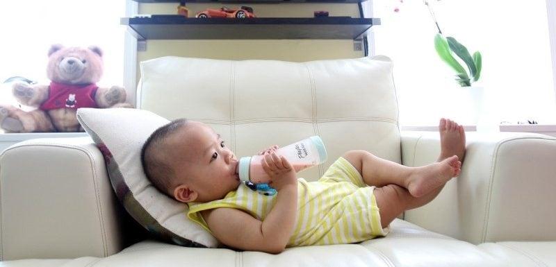 Top 10 Best Baby Bottle Sterilizer in India