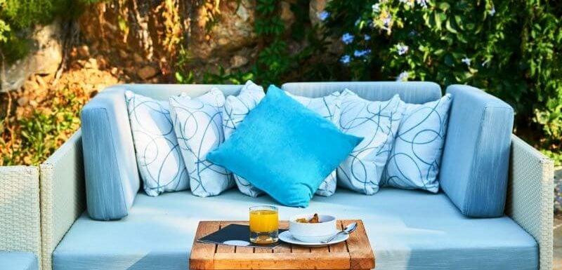 Top 5 Best Bed Wedge Pillow