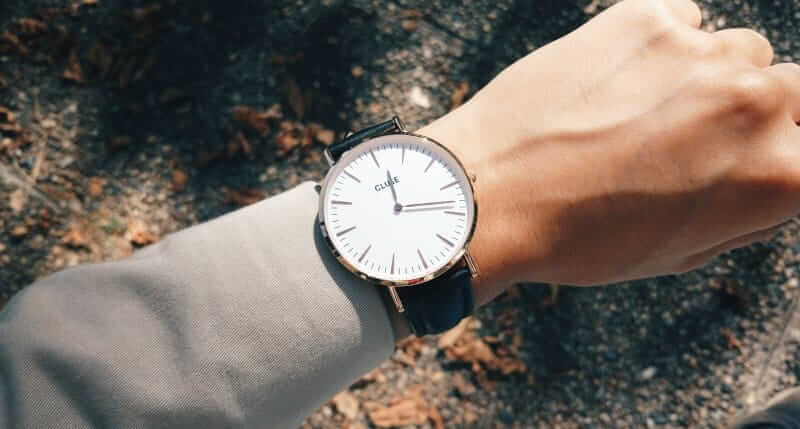 Best Fastrack Watches For Mens Below 3000