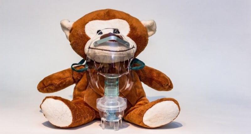 Best Nebulizer