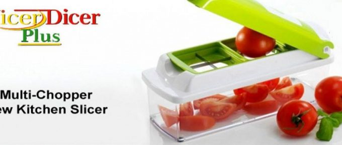 Best-Nicer-Dicer-in-India