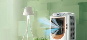 Best Air Coolers Under 10000