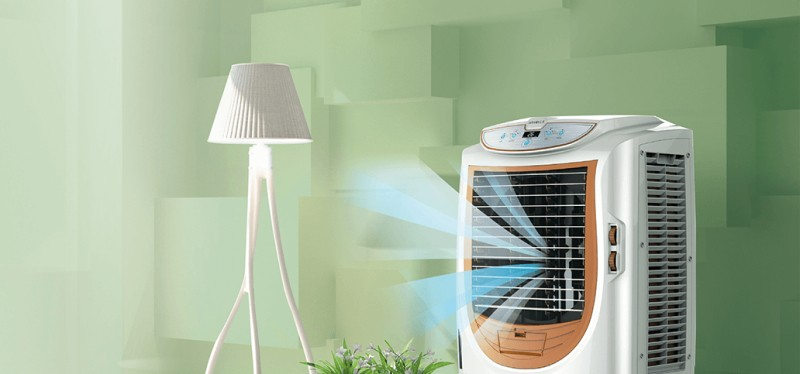 Top 10 Best Air Coolers Under 10000 in India