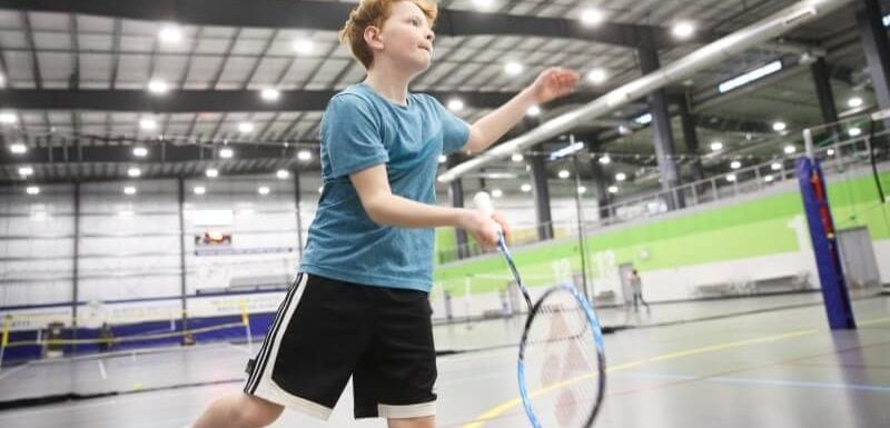 Top 10 Best Badminton Racket under 1500