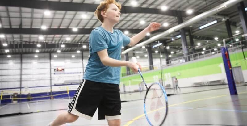 Top 10 Best Badminton Racket under 1500