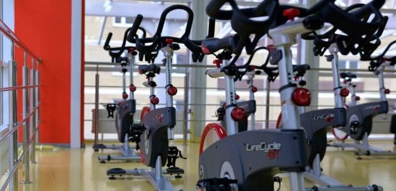 Top 10 Best Exercise Bike India