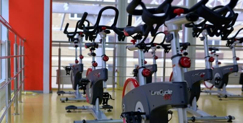 Top 10 Best Exercise Bike India 2020