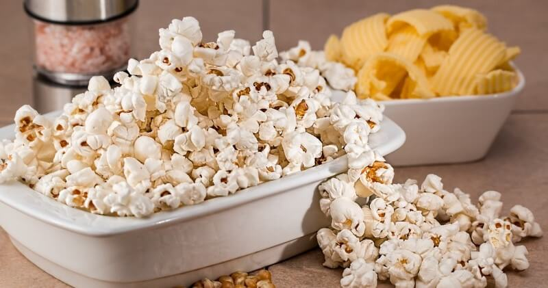 Top 7 Best Popcorn Maker