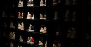 Best shoe rack