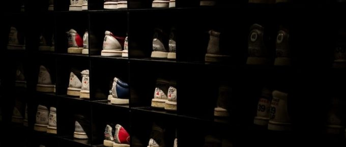 Best shoe rack