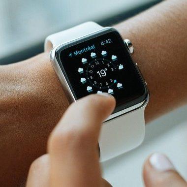 Top 7 Best Smartwatch under 3000