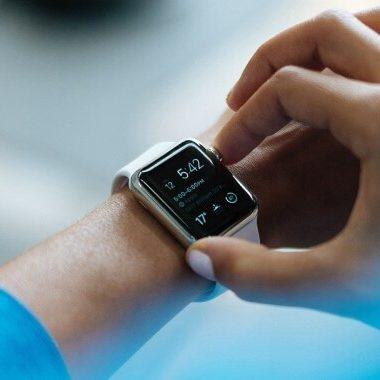 Top 10 Best Smartwatch under 5000