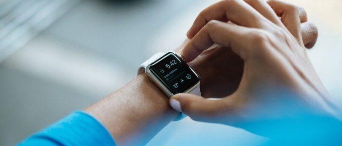 Best Smartwatch under 5000