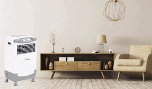 Top 7 Best Air Cooler under 15000
