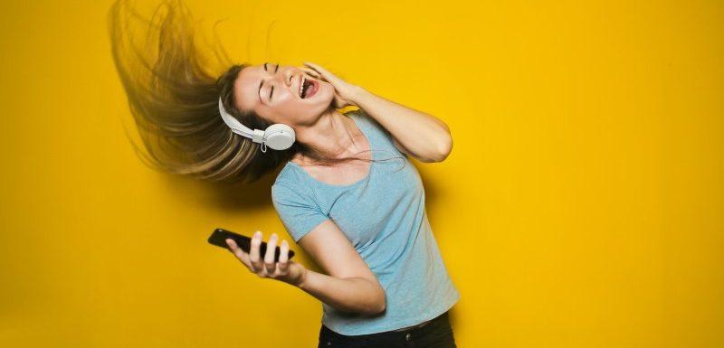 Top 10 Best Headphones under 3000 In India