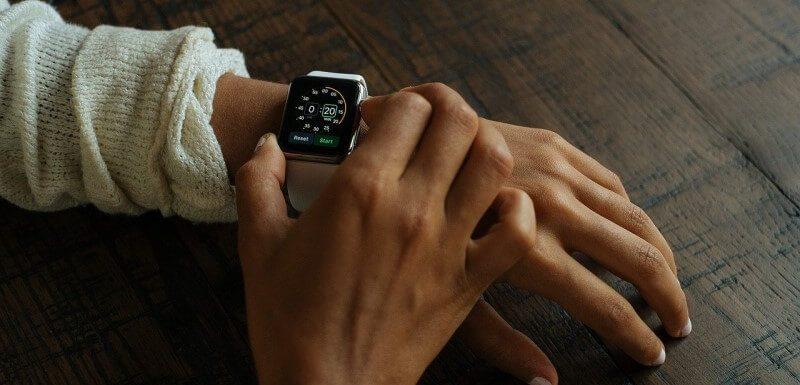 Top 10 Best Smartwatch under 1000
