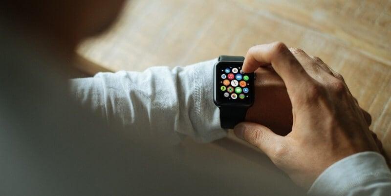 Top 10 Best Smartwatch under 10000