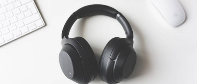Best Headphones under 5000 In India
