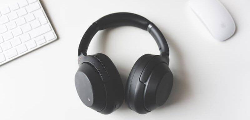 Top 10 Best Headphones Under 5000 In India Obc India