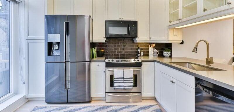 Top 10 Best Refrigerator In India
