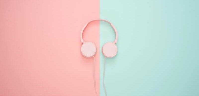 Top 10 Best Headphones under 1500 In India