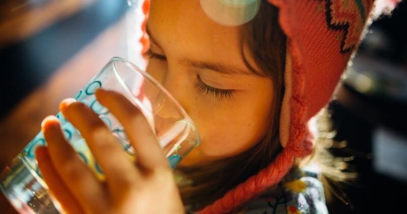 best water purifier under 10000