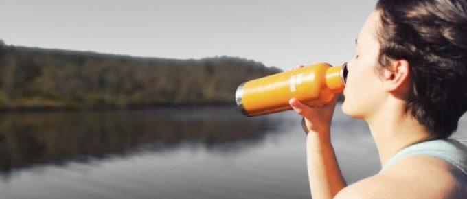 best water purifier under 5000