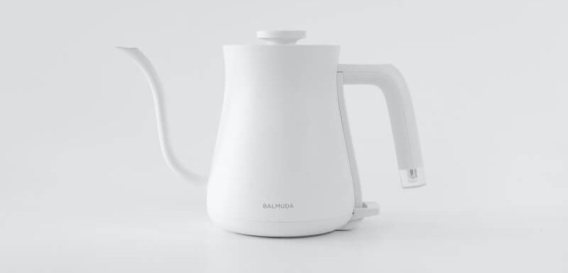 Top 10 Best Electric Kettle In India