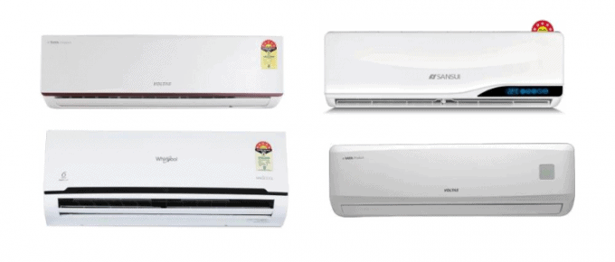 best-1.5-ton-split-ac-in-india