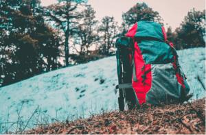 Best Trekking Bags India