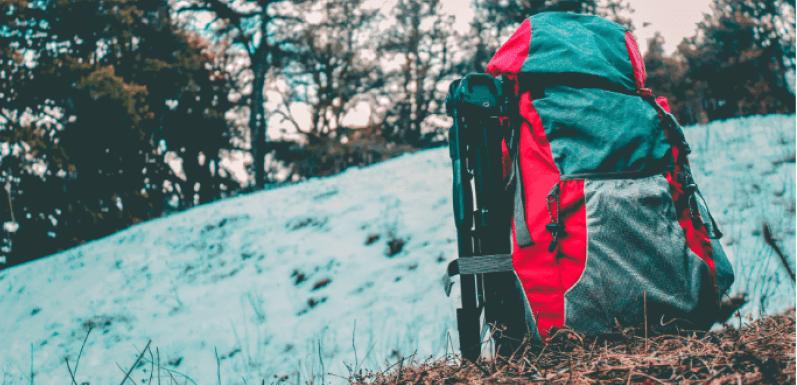 Top 10 Best Trekking Bags India
