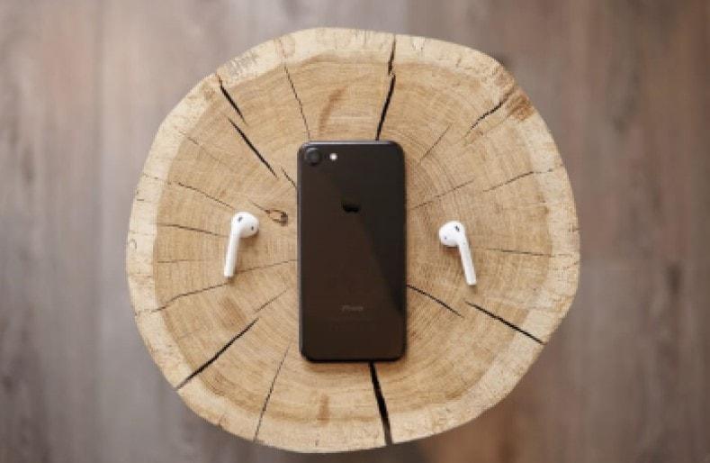bluetooth earphone under 1500