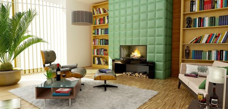 Top 10 Best Bookshelves For Home
