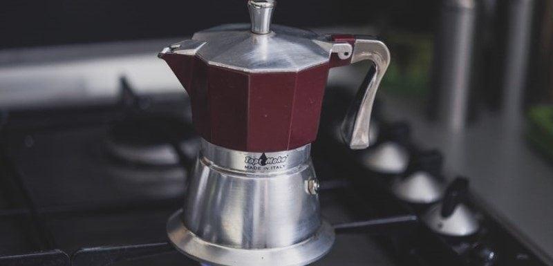 Top 10 Best Coffee Maker In India