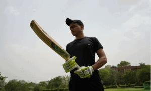 Best Cricket Bat
