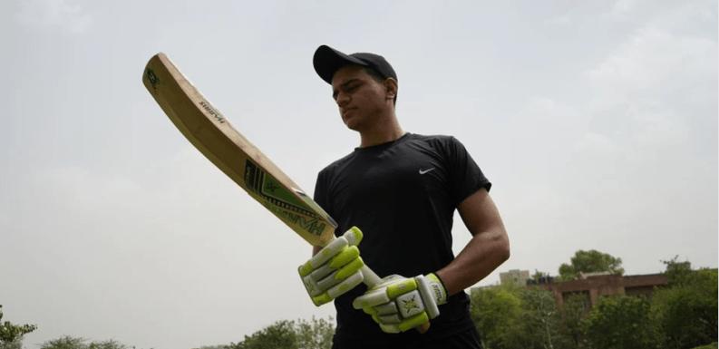 Top 10 Best Cricket Bats in India