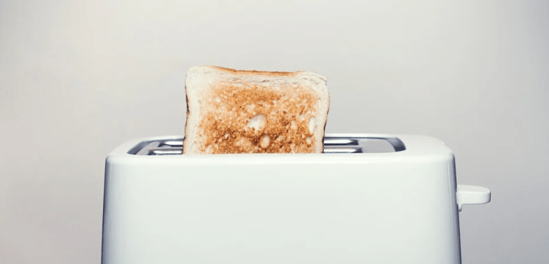 Top 10 Best Bread Toaster in India