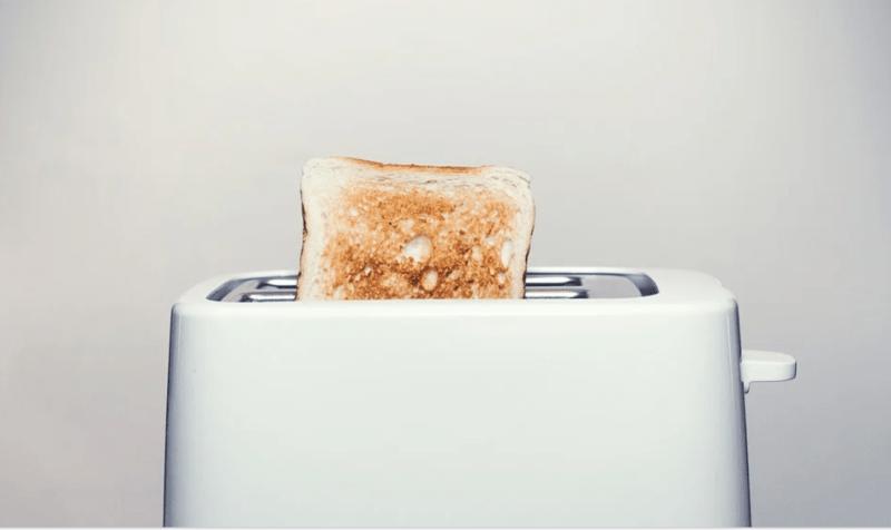 Best Bread Toaster