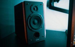 Best Bluetooth Audio Receiver