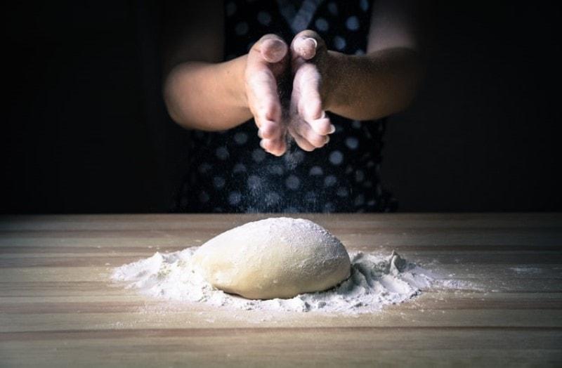 Best Atta Dough Maker